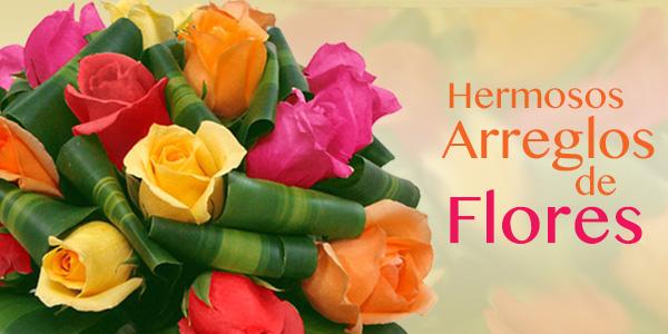 Florerias Bolivia