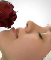 Spa & Beauty - SPA Package 2  - La Paz