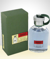 Gifts for Men - Hugo Boss for Men