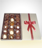 Gift Box- Chocolates