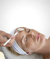 Spa & Beauty - Facial Treatments - &#34Promociones Gloria&#34