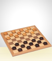 Kids - Chinese Checkers