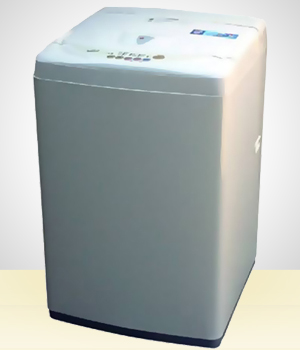 Lg lavadora bolivia