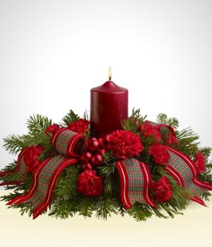 Navidad gloriosa arreglos navide os bolivia - Arreglos para navidad ...