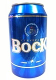 24 Pack Bock Beer