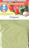 Powder Oregano