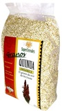 Royal Quinoa Grain
