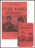 Tarka Learning Method + CD