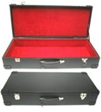 Hardcase - For Wind Instruments