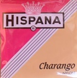Charango Strings  - Hispana