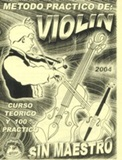 Violin Learning Method