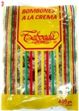 Taboada Chocolate