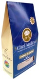 Chuño Flour for baking · Chef Andino