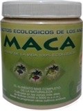 Maca Powder 660gr