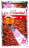 La Oriental Coffee - 1 Kg. Pack
