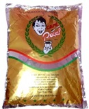 ROYAL Coffee - 500 gr. Pack