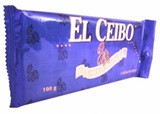 El Ceibo Chocolates - 5 Units
