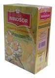 CAMOMILE WINDSOR- Tea- 100 bags.