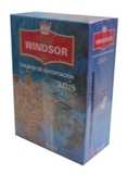 ANISE WINDSOR- Tea- 100 Bags