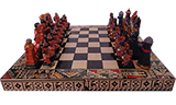 Medium Sized Chessboard