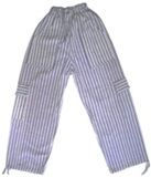 ANDEAN COTTON PANTS(purple)
