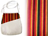 Awayo bag for the beach