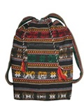 Awayo Backpack -Big Size