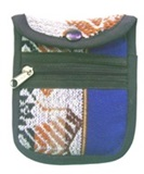 Awayo Coin Bag