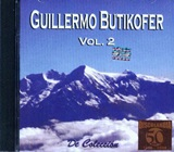 Guillermo Butikofer Vol.2