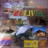 Integrando Bolivia