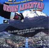 Union Libertad de Oruro Vol3