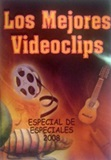 The Best Videoclips - Especial de Especiales 2008