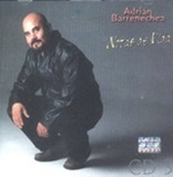 ADRIAN BARRENECHEA - Notas de Vida (CD 3)<br> Double CD