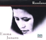 EMMA JUNARO - Resolana