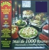 CD ROM- National and International Recipes