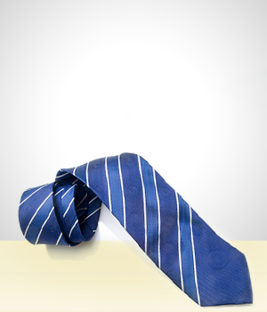 Gifts for Men - Silk Tie