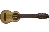 Beginners Charango - Butterfly Soundhole
