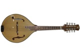 Mandolin Chinnese Model