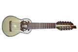 Semi Professional Charango - Exclusive Soundhole