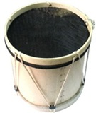 Small Drum - 36 cm diameter
