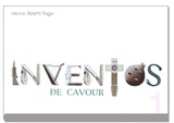 Cavour s Inventions