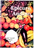 Epicuro Andino: Bolivian Food - 6th edition