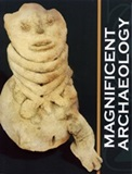 Magnificent Archaeology - Hugo Boero Rojo