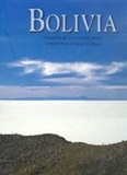 Bolivia: Imágenes de una Travesia Aérea - from Willy Kenning
