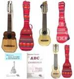 Special Offer String Instruments