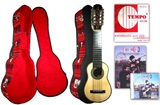 Set: Charango Special Offer