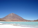 Salar de Uyuni (5 Days / 4 Nigths) - Private Service