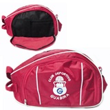 GUABIRA Sports Bag