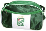 ORIENTE PETROLERO Sports Bag