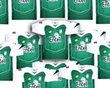 12 ORIENTE PETROLEERO Jerseys for a Soccer Team